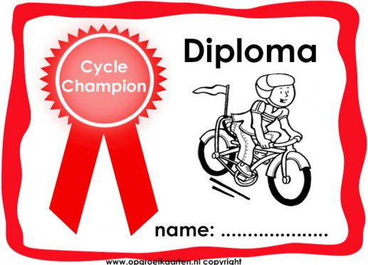 Certificate cycling