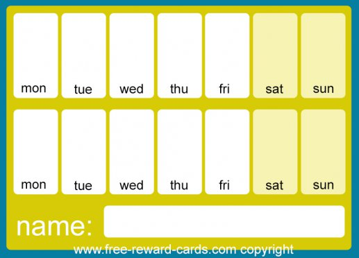 photo relating to Printable Countdown Chart called Free of charge countdown calendars - Internet